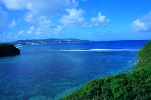 241 Condo Lane 515, Tamuning, Guam 96913