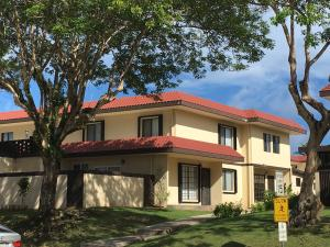 Perez Acre Townhomes-Yigo 21 Gollo Court 21, Yigo, Guam 96929