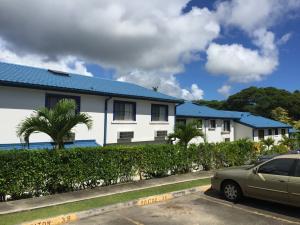 704 Flora Pago Gardens Condo 704, Ordot-Chalan Pago, Guam 96910