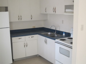 Island Garden Apartment Arlington Avenue 109, Tamuning, Guam 96913