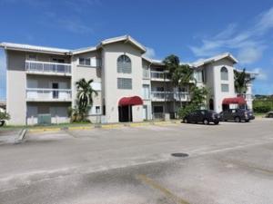 Chalan San Antonio F201, Tamuning, Guam 96913