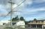 118 Canada Toto Loop Road, Barrigada, GU 96913 - Photo Thumb #33