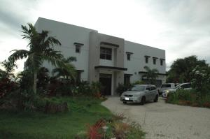 770 Spruance Drive, Piti, Guam 96915