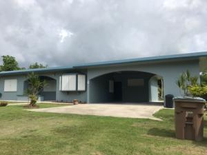 295 Chalan Servino, Dededo, Guam 96929