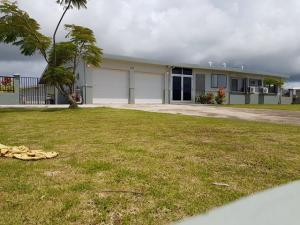 151 Birandan Katrina, Dededo, Guam 96929