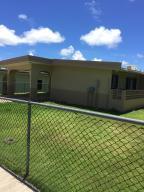 236 Manha St, Dededo, Guam 96929