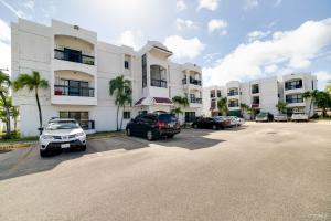 215 Paraisio (1st floor) Street A-2, Tamuning, GU 96913