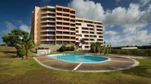 Holiday Tower Condo 788 ROUTE 4 1009, Sinajana, Guam 96910