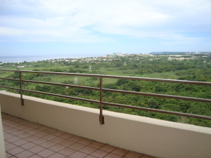 Holiday Tower Condo 788 ROUTE 4 1009, Sinajana, Guam 96910