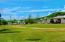 Chalan Che, Route 4 Pago Bay, Ordot-Chalan Pago, GU 96910 - Photo Thumb #19