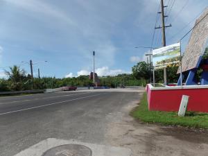 Chalan Che, Route 4 Pago Bay, Ordot-Chalan Pago, GU 96910