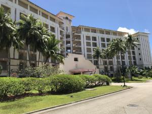 Leopalace LaCuesta E La Cuesta Circle E703, Yona, Guam 96915