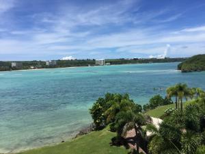 241 Condo Lane 211, Tamuning, Guam 96913