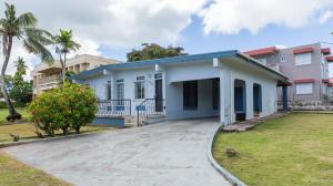 233 Magsaysay Street, Dededo, Guam 96929