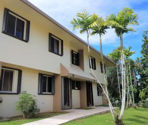 Las Palmas Condo-Phase I-Dededo Kayon Hi-gai 54, Dededo, Guam 96929