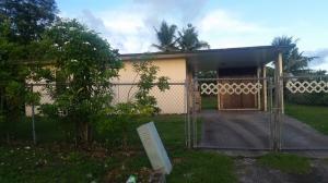154 Eliza Lane, Dededo, Guam 96929