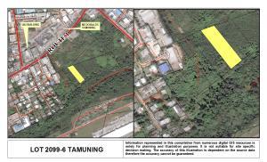 OFF TUN MANUEL RIVERA ST., Tamuning, GU 96913