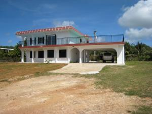 232 Pangelinan Way, Barrigada, Guam 96913
