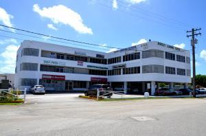 121 Takano Lane 305A, Tamuning, GU 96913
