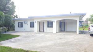 146 De Gracia Lane, Mangilao, Guam 96913