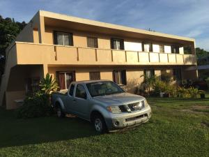 Not In List-Notify mls@guamrealtors.com 204 Torres East Street #4, Yigo, Guam 96929