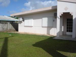 189 Birandan Langet, Dededo, Guam 96929