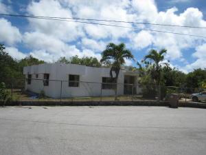 485 Adacao Rd, Dededo, GU 96929