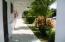 128 Bonito Street, Tamuning, GU 96913 - Photo Thumb #28
