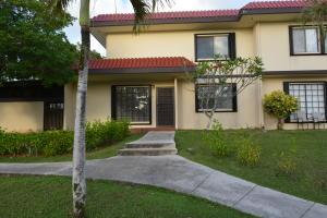 3 East Endon Street, Yigo, Guam 96929