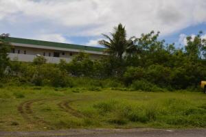 Tun Francisco Dungca Street, Tamuning, GU 96913