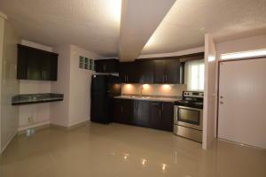 Oasis Apartments Kina Court 300, Barrigada, Guam 96913