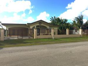 221 Chalan Tumates, Dededo, Guam 96929