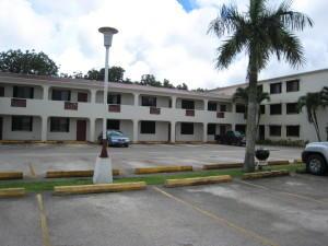 289 Artero Street, Dededo, GU 96929