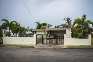 135 Dama de Noche Lane Latte Hts, Mangilao, Guam 96913