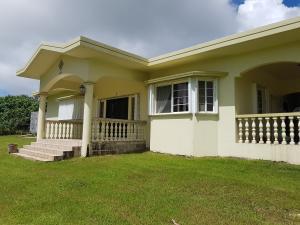308 Chalan Pai Pai Street Street, Yigo, Guam 96929