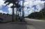 West O'Brien Dr 2nd fl, Agana Heights, GU 96910 - Photo Thumb #13