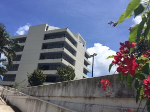 W O'Brien Dr 3rd fl., Agana Heights, GU 96910