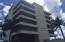 W O'Brien Dr 5th fl., Agana Heights, GU 96910 - Photo Thumb #13