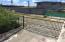 W O'Brien Dr 7th fl.top, Agana Heights, GU 96910 - Photo Thumb #18