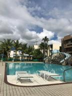 Ypao Road 306, Tamuning, Guam 96913