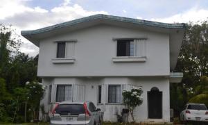114 Judge Sablan Street, Ordot-Chalan Pago, Guam 96910