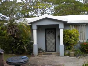 236F Daso Road, Ordot-Chalan Pago, GU 96910