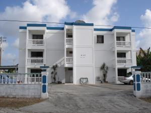JW Apartments Tun Teodoro Dungca Street 3-A, Tamuning, Guam 96913