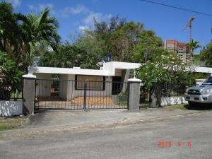 139 Thomas St, Tamuning, GU 96913