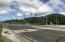 Route 3, Dededo, GU 96929 - Photo Thumb #6