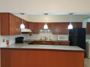 Villa de Oro 161 Quichocho Street A2, Mangilao, GU 96913