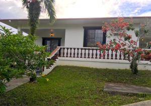 238 Naki Street, Ordot-Chalan Pago, Guam 96910