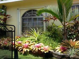 132 Gardenia Street, Dededo, Guam 96929