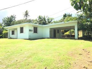 376 San Miguel, Talofofo, Guam 96915