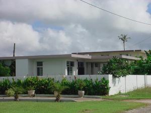 345 Father Ramon Street, Tamuning, Guam 96913